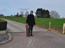 Windmolenstraat Oudenaarde