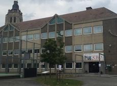 KBO Smallendam krijgt flink wat budget van minister Weyts.